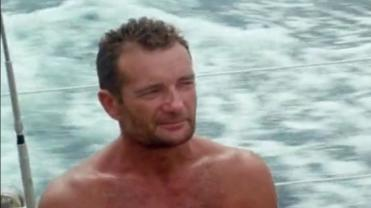rembob'ina Eric Tabarly Pacifique Sud